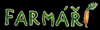 Farmáři u skřítka Kořínka